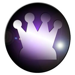 logo schaakzone